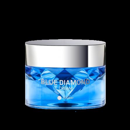Blue_Diamond_Cream_445x445