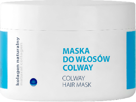 maska-do-wlosow_445x336